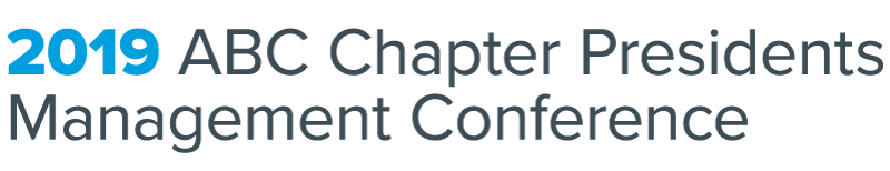 Chapter Presidents Management Conference